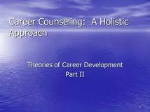 counselling theories essays critical essay thesis custompapers counselling theories essays