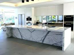 carrera marble countertops cost marble cost kitchen marble cost v stones with marble carrara marble