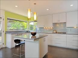 100 Kitchen Cabinet Handles Ikea Kitchen Door Handles