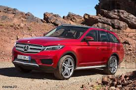 2018 mercedes benz gls. unique benz for 2018 mercedes benz gls 0