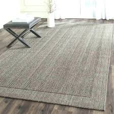 custom woven sisal rug natural pottery barn review pottery barn round jute rug reviews outdoor indoor