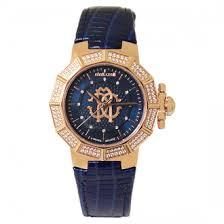 antoine saliba world of jewelry byblos jbeil createur roberto cavalli watch by franck muller
