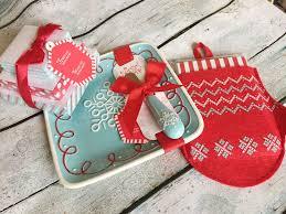 hallmark northpole gifts