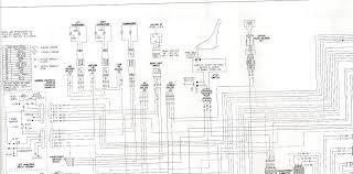 wiring diagram for 2008 polaris 600 snowmobile schematics wiring 2010 polaris rmk 600 wiring diagram schematics wiring diagram polaris touring snowmobile wiring diagram 2013