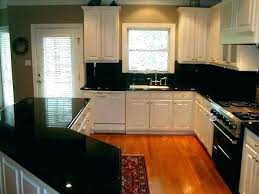 wall cabinet medium size of kitchen height vs throughout inch cabinets plan 42 tall heigh