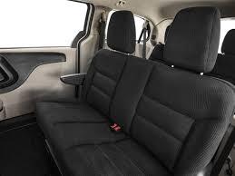 2016 Dodge Grand Caravan Price, Trims, Options, Specs, Photos ...