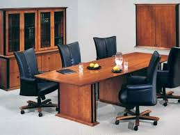 office desk walmart. Walmart Com Computer Desk Office Bookshelf Glass Reception  Counter White Wood Table Desktop Office Desk Walmart E