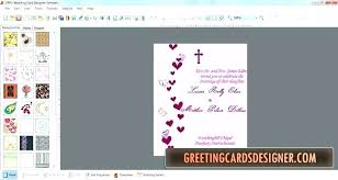 Invitations Card Maker Wedding Invitations Online Maker Plus Invitation Templates Card App
