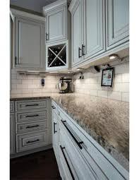 Legrand Under Cabinet Lighting System Extraordinary UnderCabinet Lighting System Residential Lighting