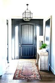 foyer rug ideas area rugs entryway on entry furniture s in miami en entryway entry area rugs