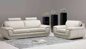 furniture Leather Furniture Stores Alluring Leather Furniture