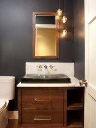 Bathroom Sink Lighting Vanity Lighting Hgtv