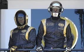 Daft Punk se separa tras 28 años; lo anuncian en video 'Epilogue'