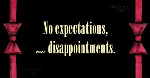 Disappointment Quotes And Sayings Images Pictures CoolNSmart Best Download Disappointment Quotes