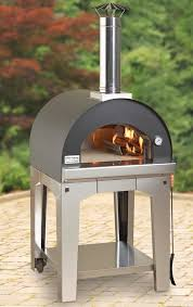 wood burning pizza oven for sale. Unique Oven Woodburningpizzaoven Throughout Wood Burning Pizza Oven For Sale