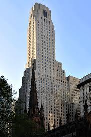 Ny Nj Vie For Bank Of New York Mellon