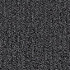 grey carpet texture seamless. Wonderful Seamless Dark Carpet Texture Inside Grey Carpet Texture Seamless R
