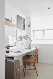 scandinavian home office. Scandinavian Home Office \u0026 Library Scandinavian-home-office I