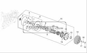 ia mojito 50 wiring diagram wiring diagram ia mojito wiring diagram home wiring diagrams ia habana 125 wiring diagram simple wiring diagram site ia