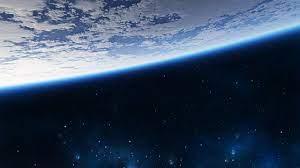 Earth View Wallpaper on WallpaperSafari