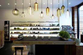 ... Contemporary Pendant Lights For Kitchen Island ...