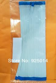 online get cheap honda element wiring harness aliexpress com 100pcs lot awm 20624 same direction 150mm 12 pin 0 5mm pitch power button ribbon