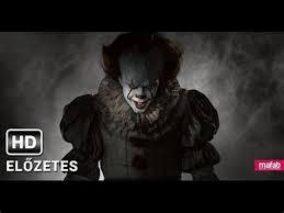 Című horror filmben az első részben szerencsétlenül járó gyermeket láthatjuk. Az Ordoguzo A Kezdet Videa Az Ordoguzo Letoltes Ingyen Az Ordoguzo Film Letoltes A Masodik Vilaghaboru Idejen Kozeli Kapcsolatba Kerult Vele Salas Robert