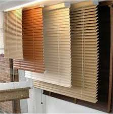 Wood Blinds  Custom Wooden Window Blinds  Budget BlindsWindow Blinds Cheapest