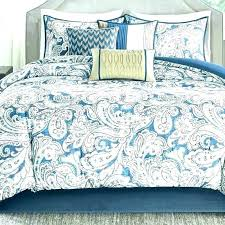 paisley comforter set queen paisley comforter queen comforters bedding sets you ll love 9 discontinued purple