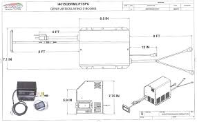 similiar v golf cart wiring diagram keywords ezgo golf cart wiring diagram charging get image about wiring