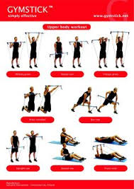 41 Best Resistance Band Pilates Ring Exercises Images In