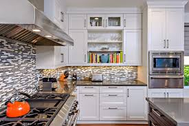 columbia kitchen cabinets cabinetry 2221 townline road