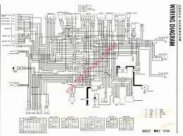 zx6r cdi wiring diagram zx6r automotive wiring diagrams description honda br500 zx r cdi wiring diagram