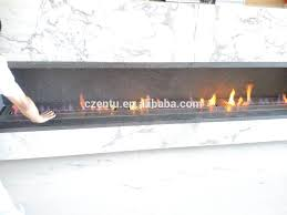 awesome bio fire intelligent modern fireplace with bio ethanol fireplace pertaining to ethanol fireplace insert ordinary