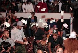 King Of Diamonds Miami Florida King Of Diamonds A Miami Fl Venue