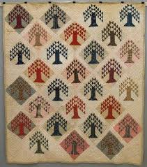 247 best Victorian to 1940's Quilts Tops Quilt Blocks images on ... & C 1900 American Patchwork
