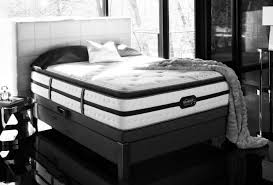 Simmons Bedroom Furniture Simmons And Danny Seo Offer Tips For A Hypoallergenic Bedroom Beds