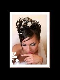 Маска для волос кора дуба Прически мода  прически курсовая хочу подстричь челку эффективная маска против выпадения волос окрашивание волос в белый цвет укладка феном коротких волос прически косы