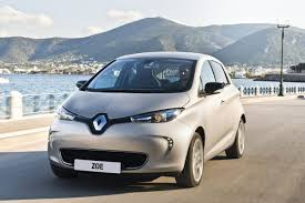 vietnamese cities are about to get a little more eco friendly as mai linh taxi and french car producer renault have announced a five year deal to import