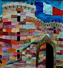 Modern World History timeline watch: the French revolution | The ... & Modern World History timeline watch: the French revolution | The Piedmont  Highlander Adamdwight.com