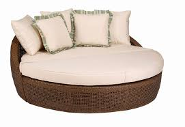 comfy chairs for bedroom. Small Comfortable Armchairs Fresh Modern Bedroom Chair Magnificent Chairs Comfy For G