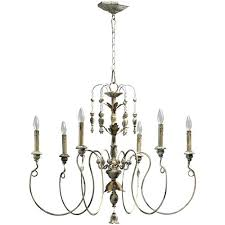 country chandeliers for dining room fabulous french country chandelier brilliant french country chandelier chandeliers crystal modern