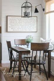 dining chairs elegant gl dining table and chairs beautiful 20 amazing gray kitchen table
