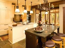 french kitchen lighting. Kitchen: Country Kitchen Island Design Lighting Led Light Fixtures Lights Above French I