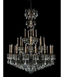 full size of living attractive strass crystal chandeliers 3 schonbek lighting swarovski chandelier swaro wall sconce
