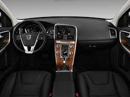 2018 volvo xc60 interior. unique 2018 2018 volvo xc60 interior and volvo xc60 interior