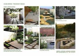and landscaping home q dxy best images on pinterest coastal gardens best  Coastal Design Landscaping garden