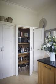 Bifold Kitchen Cabinet Doors 60 Best Images About Figura Storage Solutions On Pinterest