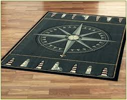 area rugs 8x10 nautical area rugs area rugs area rugs 8x10 canada area rugs