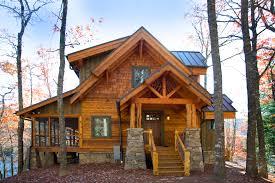 garage captivating best small log home plans 6 cabin floor